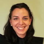 Veronica Cid Dentista Odontologo Dentista Odontopediatria Recas