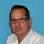 Wilfredo Romero. Dentista Odontologo Implantes