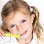 odontopediatria cepillado dentista azuqueca daganzo recas villanueva
