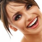 ortodoncia implantes clinica dental daganzo villanueva azuqueca