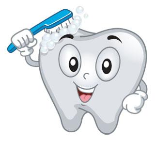 cepillado clinica dental daganzo recas villanueva azuqueca