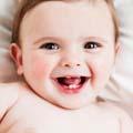 dentista bebé dentición daganzo azuqueca ajalvir