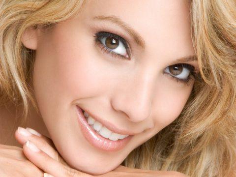 implantes ortodoncia sonrisa villanueva de la torre daganzo recas azuqueca de henares cobeña paracuellos
